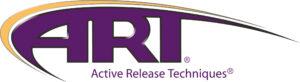 Active Release Techniques - Denver, CO & Lone Tree, CO